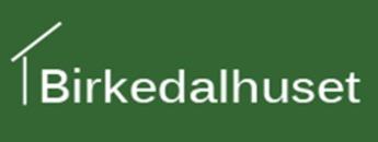 Birkedalhuset Logo